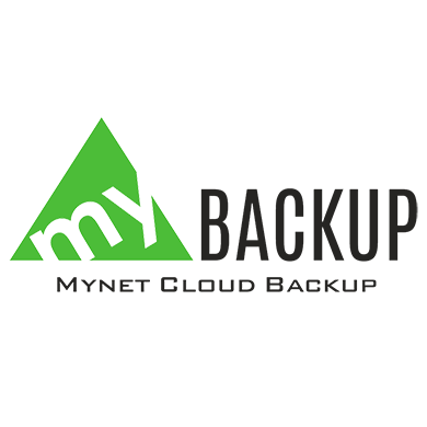 https://www.mybackup.at/